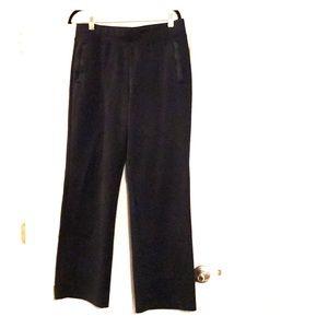 NWOT Lauren Ralph Lauren Active Yoga Pants.